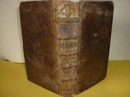 Cyrano 1676 - Boeken, Tijdschriften, Stripverhalen