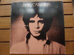 Eric Carmen – Eric Carmen - 1975 - Rock