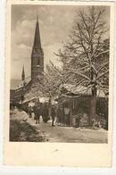 Weihnachtsmarkt Bismarckplatz  Reichenberg  192 - Vari