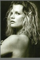 CPM Mannequin - Kim Basinger - N° 986 - Donne Celebri
