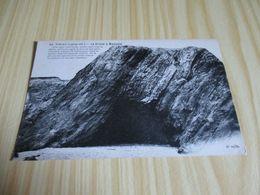 CPA Piriac (44).La Grotte à Madame. - Piriac Sur Mer