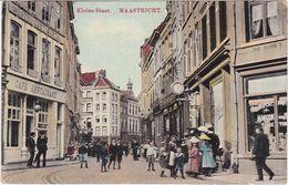 43862 -  Maastricht  Kleine  Staat - Maastricht