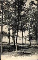 Cp Fleury Les Aubrais Loiret, Établissement De Psychothérapie - Other Municipalities