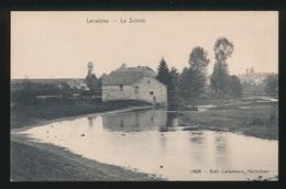 LACUISINE  LA SCIERIE - Florenville