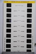 LESTRADE :   2125  REIMS ET SA CATHEDRALE - Matériel & Accessoires