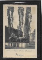 AK 0536  Wien - Marc Anton Denkmal Ca. Um 1930 - Vienna Center