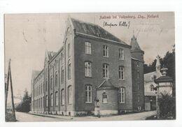 Aalbeek - Valkenburg - Villa - 1919 - Maastricht
