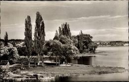 Cp Immenstaad Am Bodensee, Uferpartie - Otros