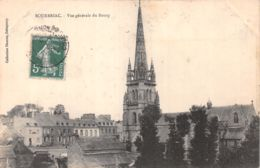 22-BOURBRIAC-N°T1080-B/0081 - Other Municipalities