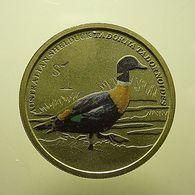 Australia 1 Dollar 2013 - Dollar