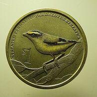 Australia 1 Dollar 2013 - Monnaie Décimale (1966-...)
