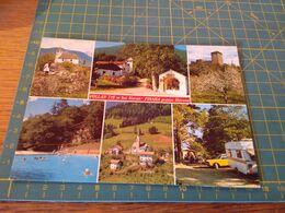155408 Vollan 718 M Bei Meran Foiana Presso Merano - Bolzano (Bozen)