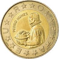 Monnaie, Portugal, 100 Escudos, 1998, TB+, Bi-Metallic, KM:645.1 - Portugal