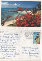 Maurice - Mauritius