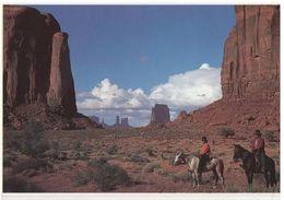 Navajo Indians Of Arizona - Non Classés
