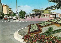 PESCARA Lungomare - Pescara
