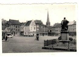 ATH - Grand'Place - Non Envoyée - Thill - Nels - Ath
