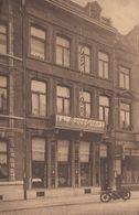 MAASTRICHT - Ca 1920 - Hotel Excelsior - Maastricht