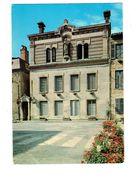 Cpm - 01 - Châtillon-sur-Chalaronne - La Maison De Saint Vincent De Paul - 151.689 SL - 1980 - Châtillon-sur-Chalaronne