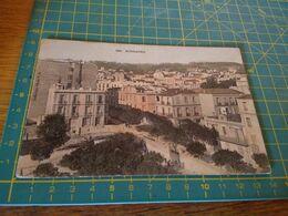 155569 CARTOLINA DI MUSTAPHA - Ansichtskarten