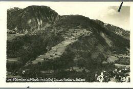 Carte Postale De  Saint Colomban Des Villards De 1939 - Otros Municipios