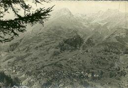 Carte Postale De  Saint Colomban Des Villards De 1949 - Otros Municipios