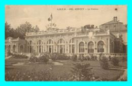 A867 / 251 74 - ANNECY Casino - Annecy
