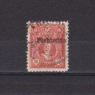 PERU 1925, Sc #253, Used - Perú