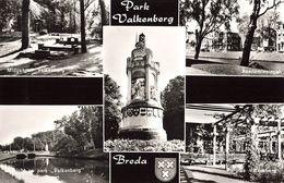 Pays Bas Breda Park Valkenberg - Breda