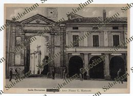 (*) ISOLA DOVARESE - Animata Bici Velo - Cremona - Cremona