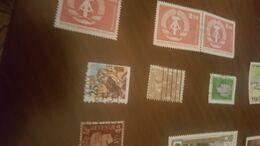 USA IL GUFO  1 VALORE - Stamps