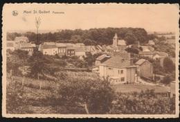 MONT ST GUIBERT  PANORAMA - Mont-Saint-Guibert