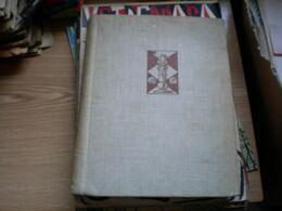 Chess A Sakjatek Vilaga 330 Pages Big Book - Libri Vecchi E Da Collezione