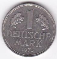 Suisse Bâle. Médaille En Argent Hie Basel Hie Schweizer Boden 1501 - 1950 - Gettoni E Medaglie