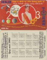 140/ Czech Republic; Prepaid, C87. Net Master, Serie 120 - Tchéquie
