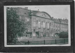AK 0537  Wien - Konzerthaus Um 1932 - Vienna Center