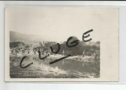 Guerre Du RIF ( Maroc ) - Passage De Gué (Combat Du 12 Septembre 1925) - Guerre, Militaire