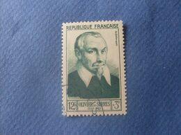 N° 946 - France