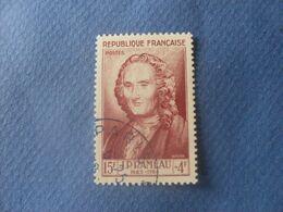 N° 947 - France