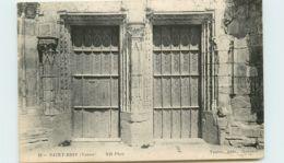 89* ST BRIS            MA42-0316 - Saint Bris Le Vineux