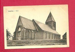C.P. Langdorp = Kerk - Aarschot