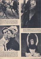 (pagine-pages)BRIGITTE BARDOT    Tempo1959. - Autres