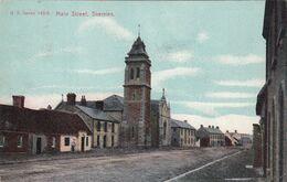 Skerries  Fingal, Ireland , 00-10s Main Street - Dublin
