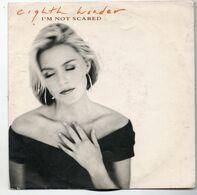 """Eighth Wonder(1988)   """"J'ai Pas Peur"""" - Dischi In Vinile"""