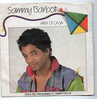 "Sammy Bardot (1981)   ""Liberation"" - Dischi In Vinile"
