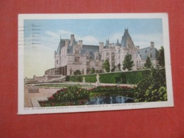 Biltmore House  North Carolina > Asheville   Ref 4265 - Asheville
