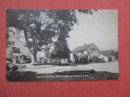 White Turkey Inn   Danbury   Connecticut   Ref 4265 - Etats-Unis