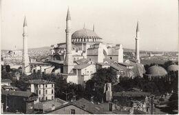 Ak155132 - Postcards
