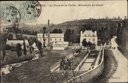 Cp Saint Brieuc Côtes D'Armor, Le Tour De La Vallee, Minoterie De Colve - Other Municipalities