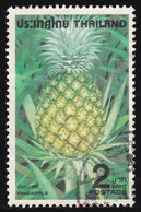 Thailand Stamp 1979 Thai Fruits (2nd Series) 2 Baht - Used - Tailandia